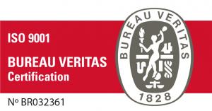BV_Certification_ISO9001-OPEN-01